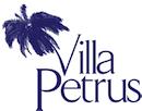 Villa Petrus